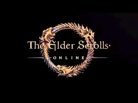 TESO bard song - Sway as we kiss