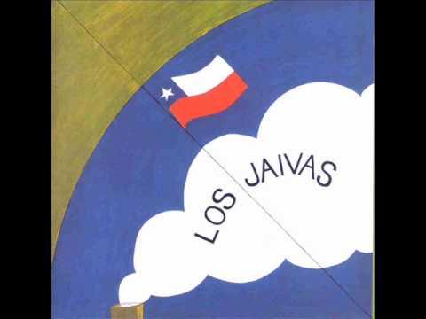 Los Jaivas - Que o la tumba serás