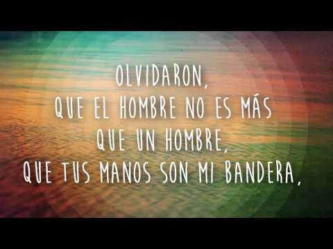 Pablo López feat Juanes – TU ENEMIGO (Letra-Lyrics)