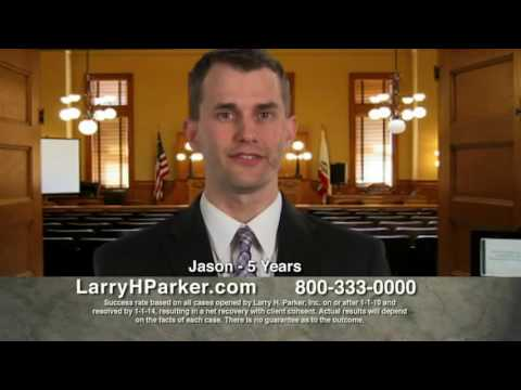 Best Motorcycle Accident Lawyer Rosemead California CA