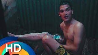Lật mặt Nhà có khách (2019) - Trailer tổng hợp 3:30 - Phim hài Lý Hải, Mạc Văn Khoa