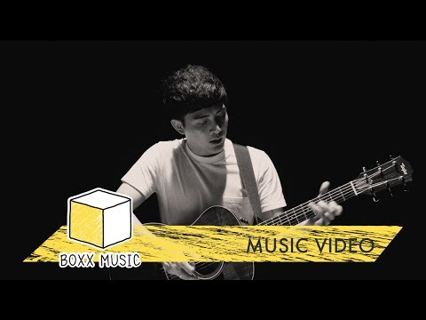 อยากให้อยู่ตรงนี้ - MAX  JENMANA  [ Official MV ]