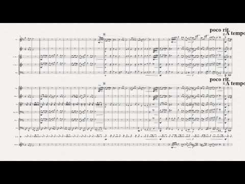 Drachenfels voraus! - German March - Oktoberfest - Concert Band