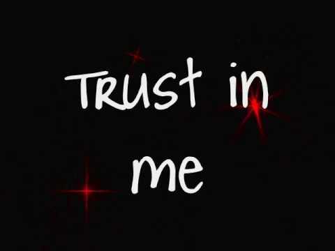Selena Gomez-Trust In Me lyrics (Full HQ Studio Version)