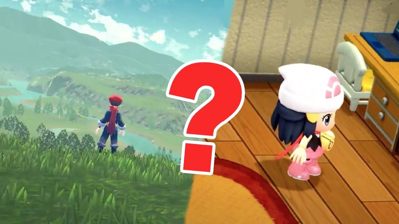 Pourquoi Pokémon va redevenir GRAND