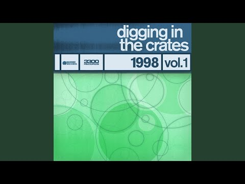Brimful Of Asha (Norman Cook Radio Edit Remix)