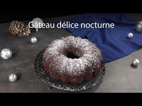 gâteau-délice-nocturne