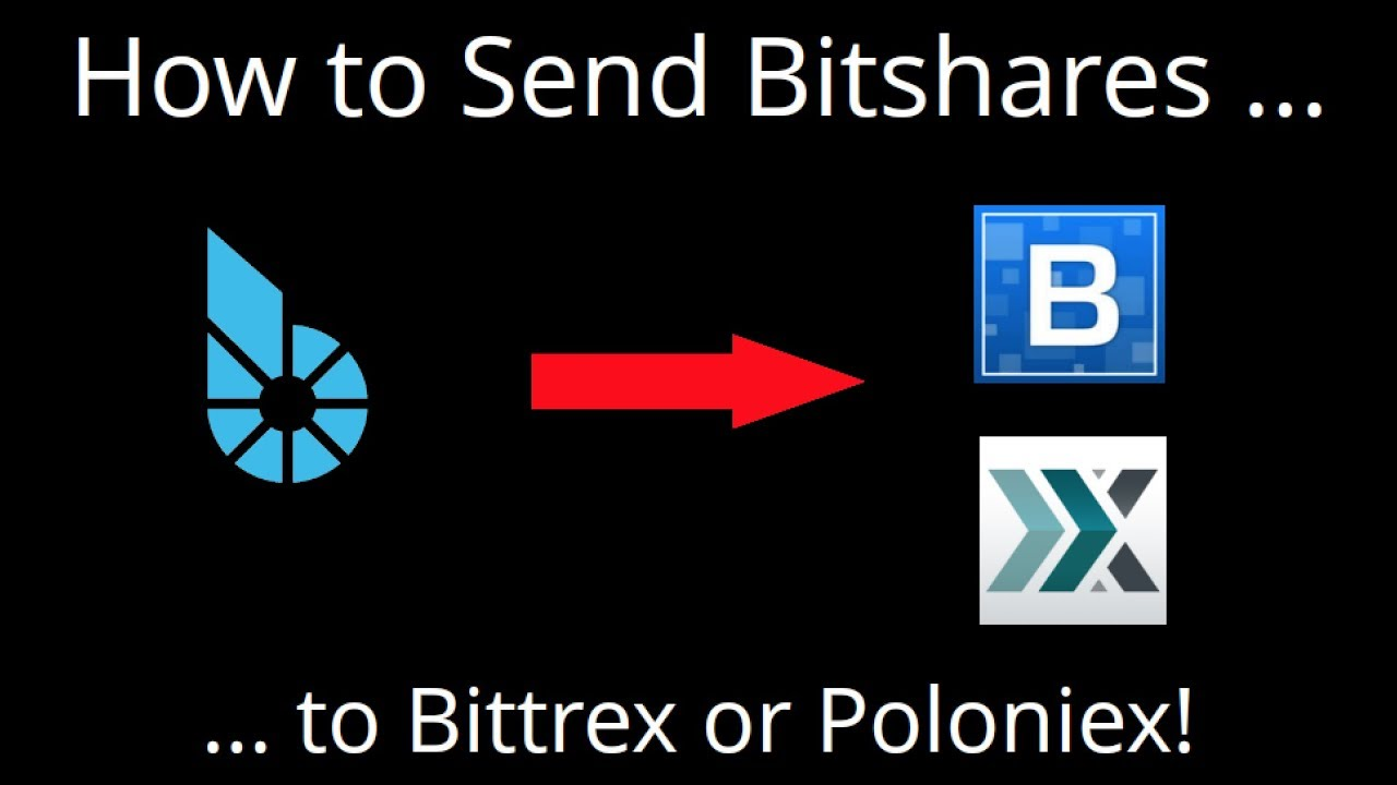Ccxt Binance Example Transfer From Poloniex To Bittrex – Di Caro