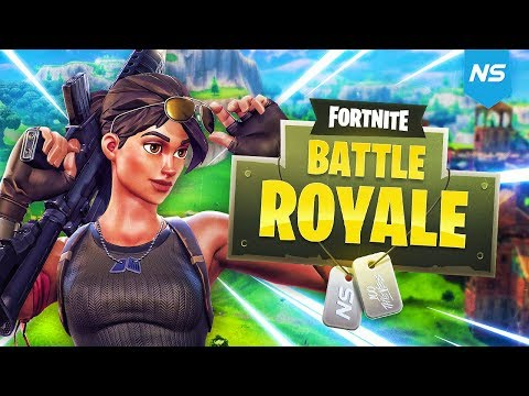 REUNITED WITH OPTIC GAMING ON FORNITE! (Fortnite Battle Royale)