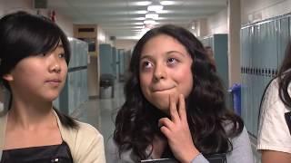 Graduation Day (short film) - Young Actors Project