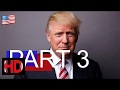donald trump 2017 -President Donald Trump Latest News Today 2/7/17 ,Meets With Sheriffs From Across