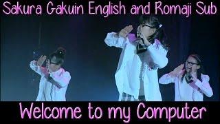 English translation by redfreesias http://redfreesias03.tumblr.com/...