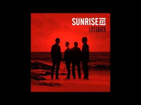 [HQ][Music] Sunrise Avenue - Lifesaver