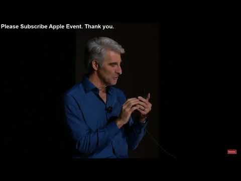 Download Youtube: iPhone X Animoji