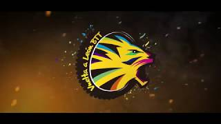 Video Oficial Vuelta a León BTT 2019