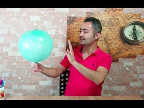 Videoyu Geriye Sarma #2