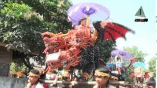 Download Video Goyang Jigo (GOJIGO) Goyang Dua Lima - Singa Dangdut Andi Putra (25-07-2015) MP3 3GP MP4