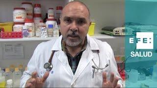 ¿Se puede curar un cáncer de huesos?
