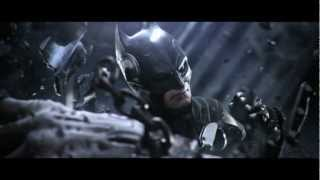 Injustice: Gods Among Us for PS3