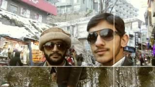 masoom chehray ki kya baat yaar by muhammad sufian