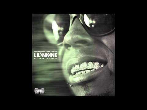 Lil Wayne - Love Me (Good Kush & Alcohol) - FREE DOWNLOAD