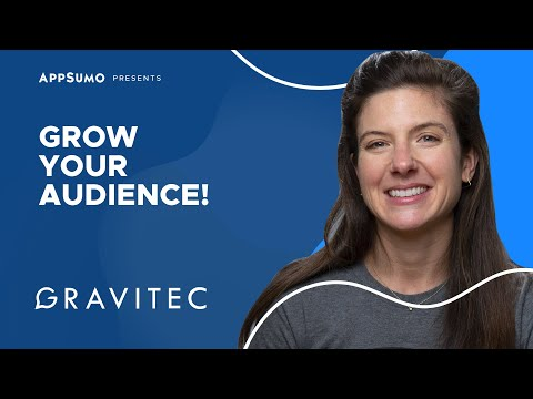 Convert Readers Into Subscribers with Gravitec