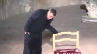 لمين نهدي:رسالة إلى عُشّاق الكراسي