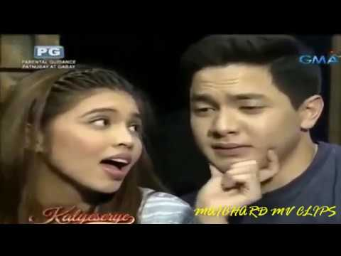 "MAICHARD ""8 MV COMPILATION"" happy holidays ADN!!!"