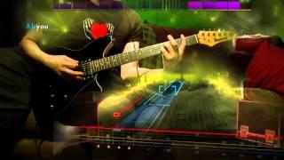 "Rocksmith 2014 - DLC - Guitar - Daryl Hall and John Oates ""You Make My Dreams"""