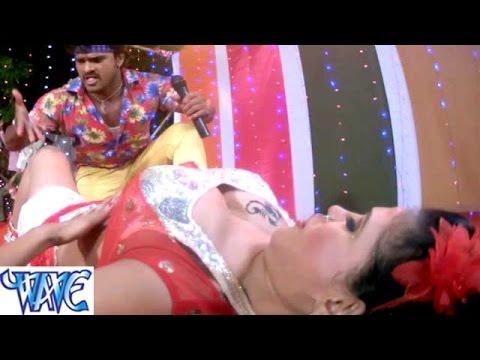 HD कच्चे धागे - Kache Dhaage - Khesari Lal Yadav - Video JukeBOX - Bhojpuri Hot Songs 2015 new