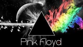 Descargar Discografía de Pink Floyd Mega 320kbps.