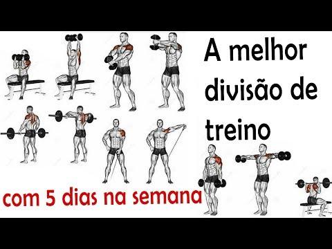 TABELA DE TRATO, CUIDO E TREINO DE GALOSиз YouTube · Длительность: 8 мин45 с