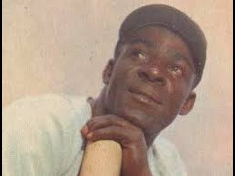 Minnie Minoso - Biography