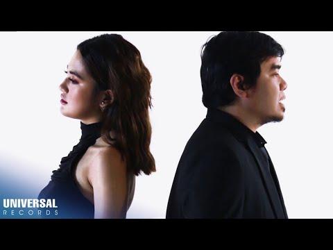 Gloc-9 feat. Julie Anne San Jose - Maleta (Official Music Video)