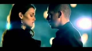 اغنية اجنبية رومانسية وهادئة مترجمة للعربية