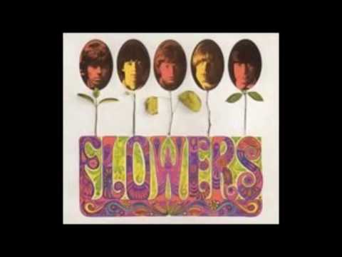 "The Rolling Stones - ""Back Street Girl"" (Flowers - track 07)"