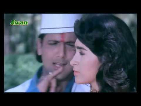 best-song-ever-aa-ee-oo-mera-dil-na-todo-raja-babu-1994-hd-govinda-and-karishma-youtube