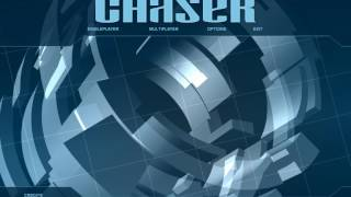 Chaser PC Gameplay from Hell