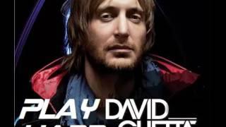 David Guetta - Play Hard ( Best House Remix )