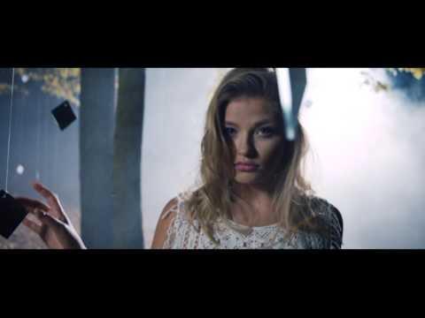 SEBASTIAN - Hvězdy (Official video)