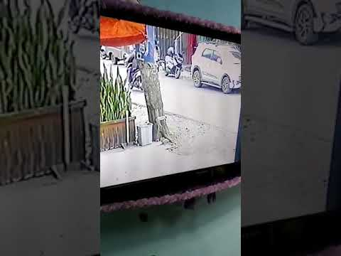 Konspirasi Aksi Bandit Pecah Kaca Mobil Di Kepahiang Mp3