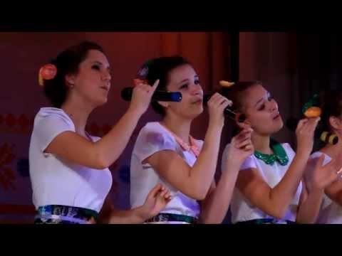 В Анапе прошел этап краевого конкурсе детского художественного творчества «Адрес детства - Кубань»