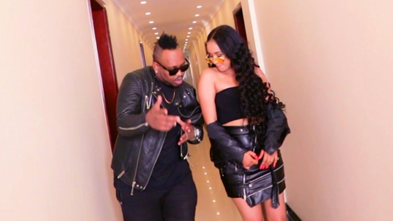 Samon Haile - Tetahize | ተታሒዘ - New Ethiopian Tigrigna music 2020 (Official Video)