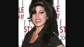 Amy Winehouse - Rehab Instrumental