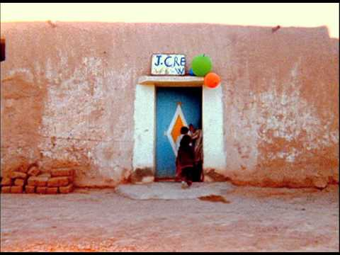 J.Crew Goes to Morocco: The Store, Summer 2008