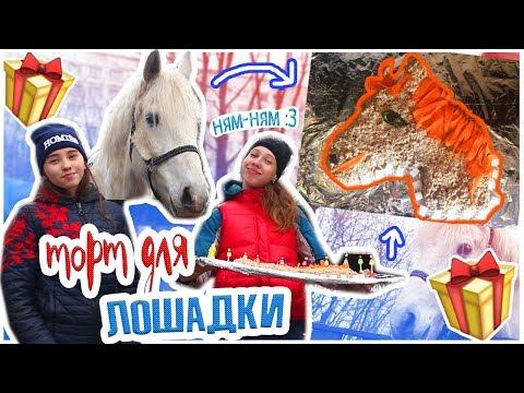 Русские народные волшебные сказки