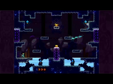 TowerFall - Hyper Jumping and Fun!! - Road to 100 subs!!