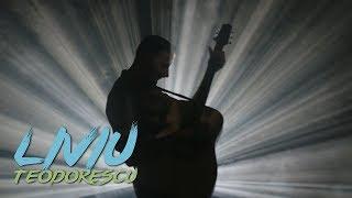 Liviu Teodorescu - SAFE | Videoclip Oficial