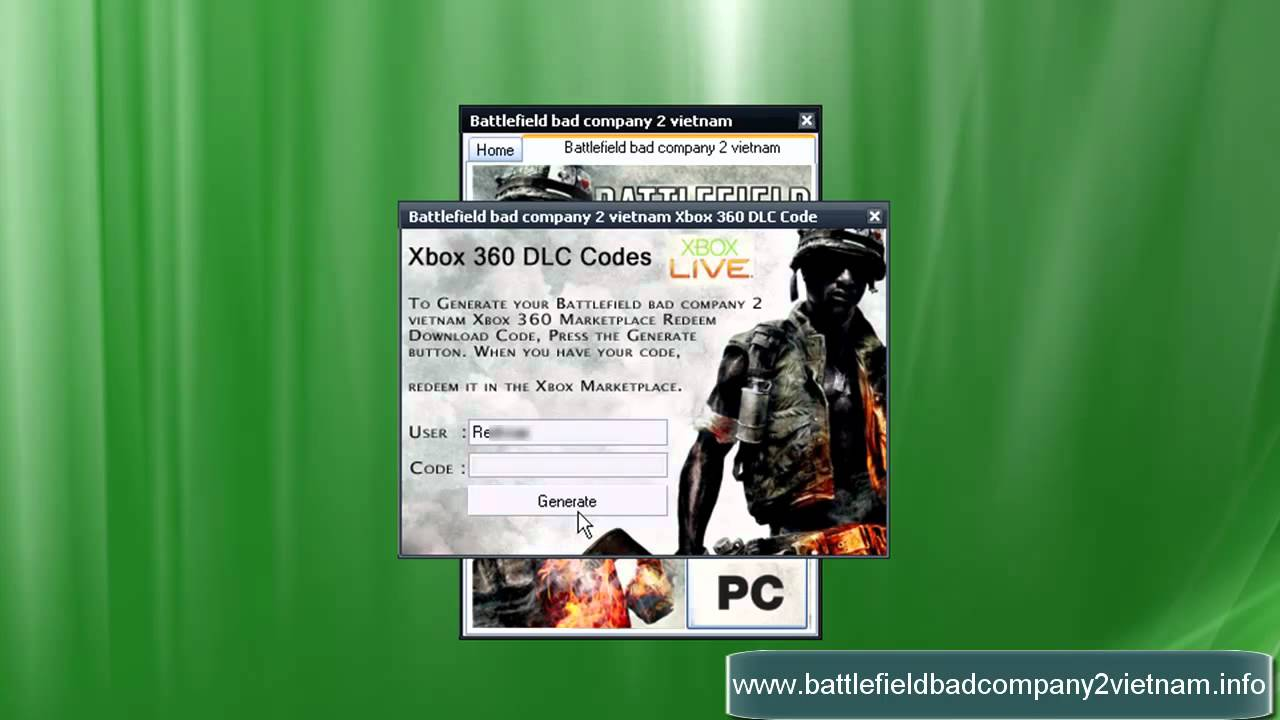 Gamekyo: battlefield bad company 2 exe full game free pc.