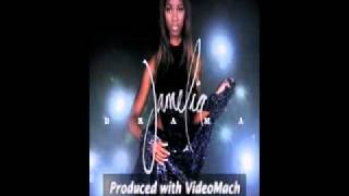 Watch Jamelia One video